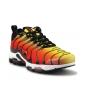 NIKE AIR MAX PLUS TN ULTRA NOIR 898015-004
