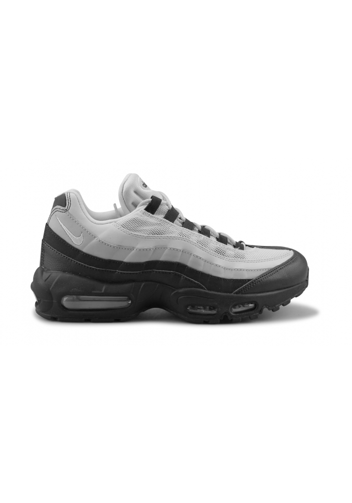the latest 3fb3b 0e67b NIKE AIR MAX 95 ESSENTIAL BLEU 749766-406