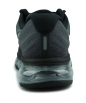 NIKE AIR MAX 2017 JUNIOR NOIR 851622-001