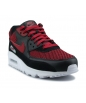 NIKE AIR MAX 90 ESSENTIAL NOIR 537384-076