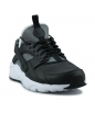 NIKE AIR HUARACHE RUN ULTRA SE 875841-004