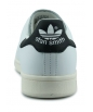 ADIDAS ORIGINALS STAN SMITH BLANC S75076