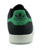 ADIDAS ORIGINALS STAN SMITH NOIR BZ0458