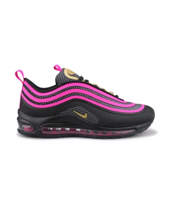 NIKE AIR MAX 97 ULTRA 17 NOIR 917999-002
