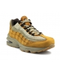 NIKE AIR MAX 95 WINTER PREMIUM BRONZE 943748-700