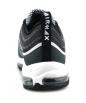 NIKE AIR MAX 97 ULTRA 17 NOIR 918356-001