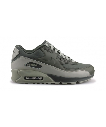 NIKE AIR MAX 90 ESSENTIAL SEQUOIA 537384-308