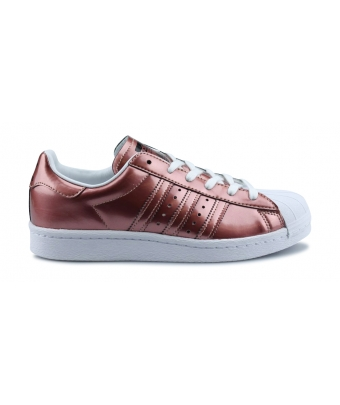 ADIDAS ORIGINALS SUPERSTAR COMETE BB2770