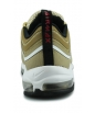 NIKE AIR MAX 97 UL 17 OR 918356-700