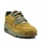 NIKE AIR MAX 90 WINTER PREMIUM JUNIOR BRONZE 943747-700