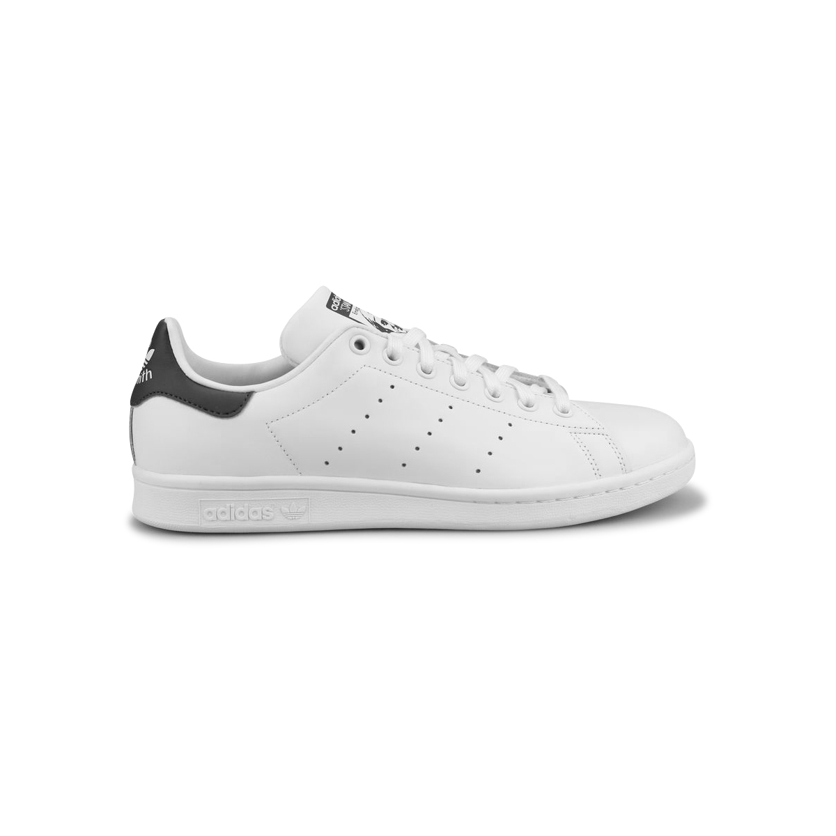 ADIDAS ORIGINALS STAN SMITH BLANC CQ2206. Loading zoom