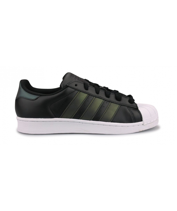 Adidas Originals SUPERSTAR NOIR CQ2688