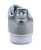Adidas Originals Superstar Junior Argent CQ2689