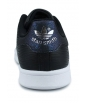 Adidas Originals Stan Smith Junior noir CM8191