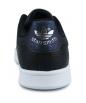 Adidas Originals Stan Smith Junior noir CM8191