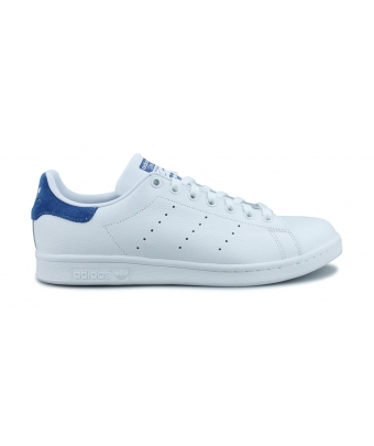 Adidas Originals Stan Smith Blanc CQ2208