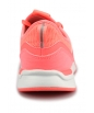 NEW BALANCE KL247C7G JUNIOR ROSE