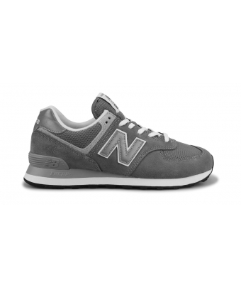 NEW BALANCE ML574EGG GRIS