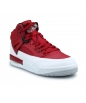 JORDAN SPIZIKE BG JUNIOR ROUGE 317321-603