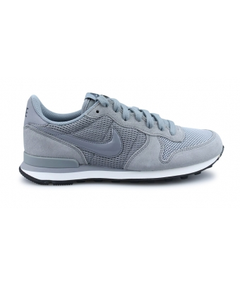WMNS NIKE INTERNATIONALIST GRIS 828407-004