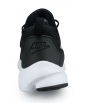 NIKE PRESTO FLY JUNIOR NOIR 913966-010