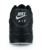 NIKE AIR MAX 90 ESSENTIAL NOIR AJ1285-003