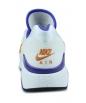 NIKE AIR MAX 180 BLANC 615287-101