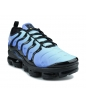 NIKE AIR VAPORMAX PLUS NOIR 924453-008