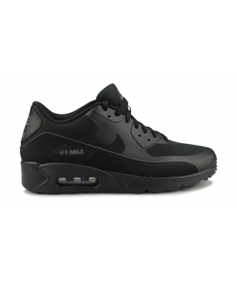 NIKE AIR MAX 90 ULTRA 2.0 ESSENTIAL NOIR 875695-002