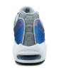 NIKE AIR MAX 95 SE GRIS LOUP AJ2018-001