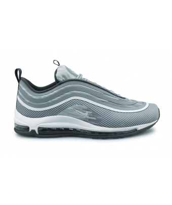 NIKE AIR MAX 97 ULTRA 17 GRIS LOUP 918356-007