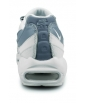 NIKE AIR MAX 95 ESSENTIAL PLATINE PUR 749766-036