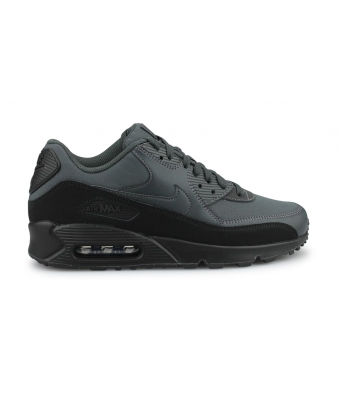NIKE AIR MAX 90 ESSENTIAL NOIR AJ1285-009