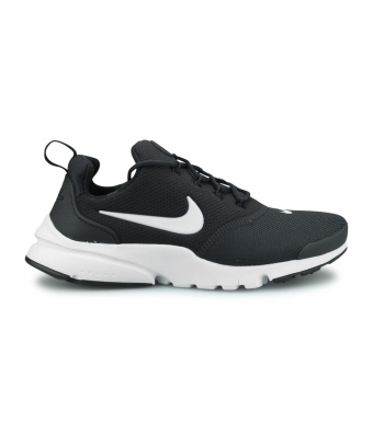 NIKE PRESTO FLY JUNIOR NOIR 913966-014