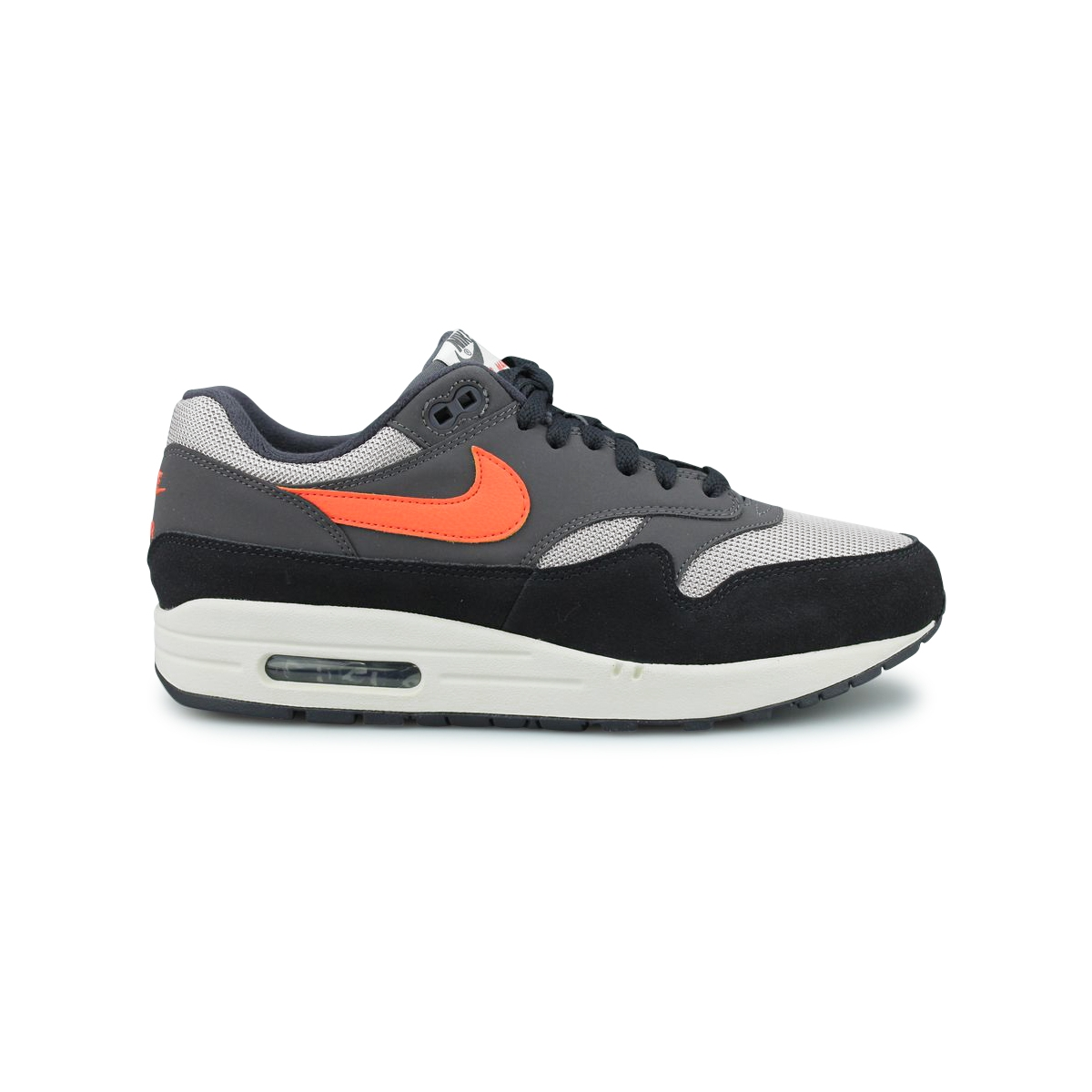 NIKE AIR MAX 1 GRIS AH8145-004. Loading zoom