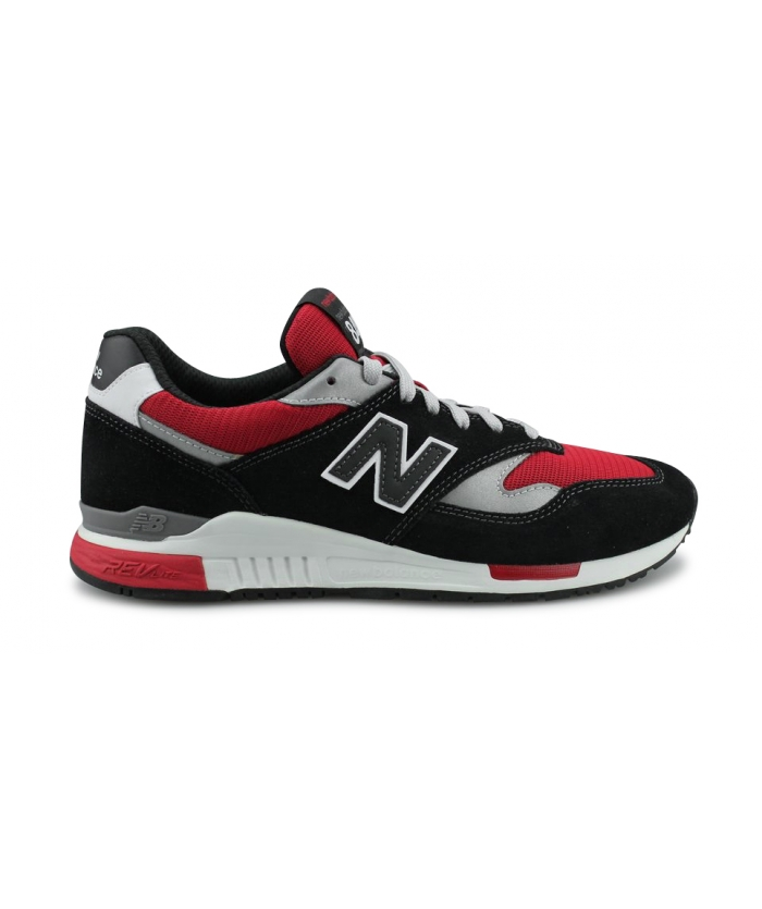 NEW BALANCE ML840CE ROUGE