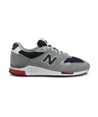 NEW BALANCE ML840CD GRIS