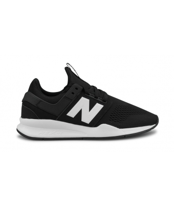 NEW BALANCE MS247EB NOIR