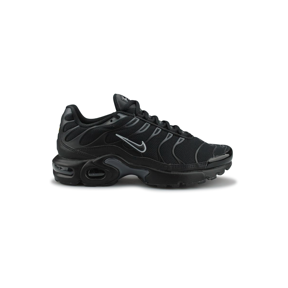 Basket Nike Air Max 90 Ltr Junior Fushia 833376 603 – achat