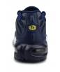 AIR MAX PLUS JUNIOR BLEU 655020-421
