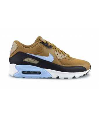NIKE AIR MAX 90 ESSENTIAL BRONZE AJ1285-202