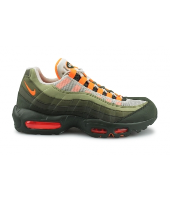 NIKE AIR MAX 95 OG KAKI AT2865-200