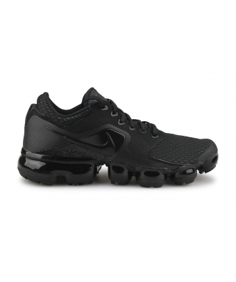 NIKE AIR VAPORMAX JUNIOR NOIR 917963-002