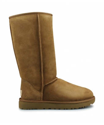 UGG W CLASSIC TALL 2 CHESTNUT 1016224CHE