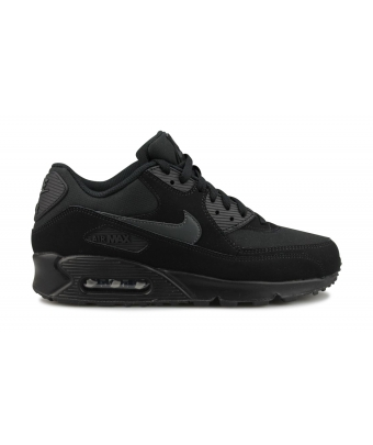 NIKE AIR MAX 90 ESSENTIAL NOIR AJ1285-011