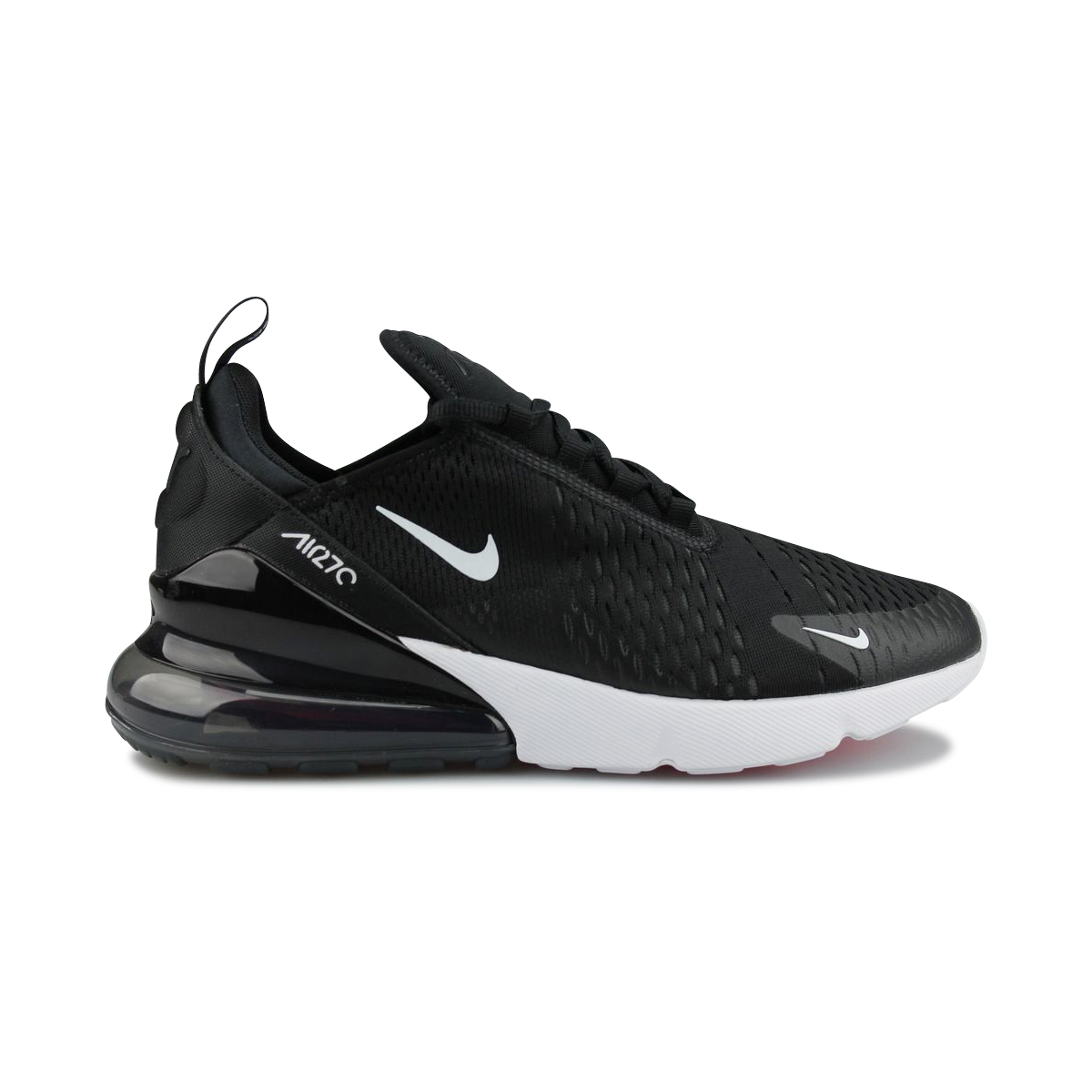 quality design 06f42 d6f25 NIKE AIR MAX 270 NOIR AH8050-002