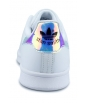 Adidas originals Stan Smith junior blanc AQ6272