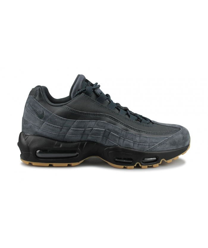 NIKE AIR MAX 95 SE ANTHRACITE AJ2018-002