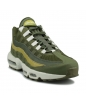 NIKE AIR MAX 95 ESSENTIAL OLIVE 749766-303