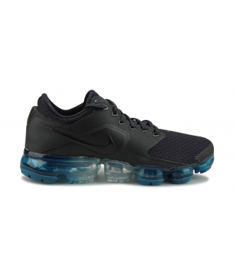 NIKE AIR VAPORMAX JUNIOR GRIS 917963-031